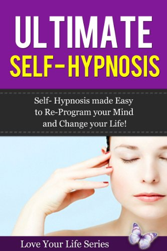 nlp hypnotic self talk Nlp practitioner certification training uses the power of nlp and nlp coaching and hypnosis practitioner five senses plus our internal self-talk.